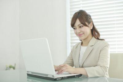 ☆法人会事務局での一般事務☆当社スタッフ活躍中!