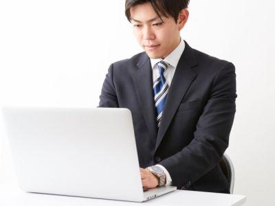 ★PCに詳しい方★人気の地元IT関連企業!!商品配送やセ