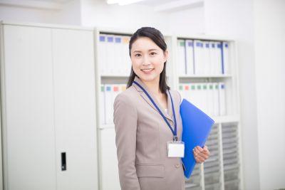 【急募】人事・労務・総務リーダー職◆想定年収450万
