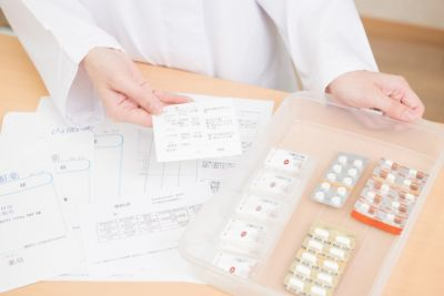 ◆正社員◆薬剤師募集!経験不問☆勤務地選べる♪