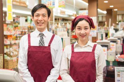 ▼惣菜店の店長候補▼未経験者歓迎!充実した研修制度