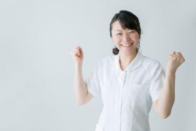 【正社員・准看護師】研修制度あり★未経験・ブラン