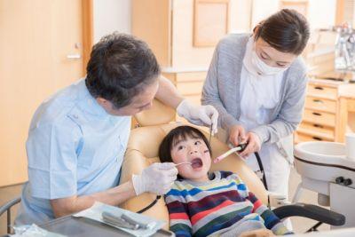 ▽歯科助手▽資格・経験不問!!賞与・昇給あ