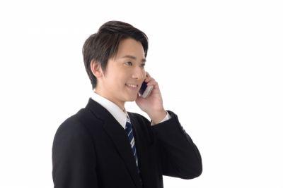 【営業・配達業務】正社員!経験の浅い若手